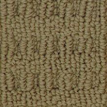 Bliss-About Time-lg_13BURLAP