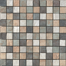Happy Floors i-Design-Eternity-mosaic4