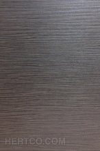 Hertco-Laminate-pullano-arborite-ruched-jute-p-364-with-2mm-3d-alum-edge-1