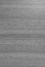 Hertco-Laminate-pullano-horizontal-grain-antique-oak-793-18-greenlam-with-2mm-3d-alum-edge-1