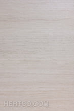 Hertco-Laminate-pullano-horizontal-grain-douglas-fir-770-18-greenlam-with-2mm-3d-alum-edge-1