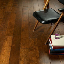 Hallmark Hardwoods-Silverado Collection
