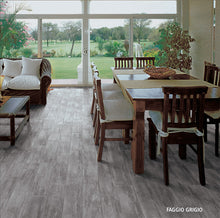 Happy Floors-Woodland-woodland1