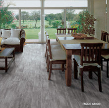 Happy Floors-Woodland-woodland5