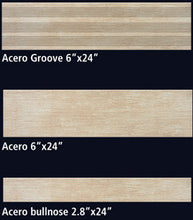 Happy Floors-Woodland-woodland_acero