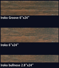 Happy Floors-Woodland-woodland_iroko