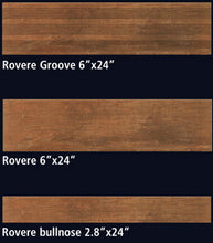 Happy Floors-Woodland-woodland_rovere