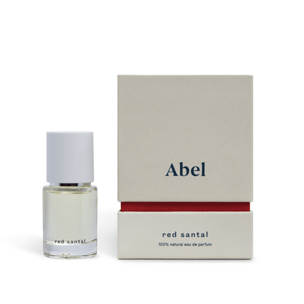 RED SANTAL 15ML