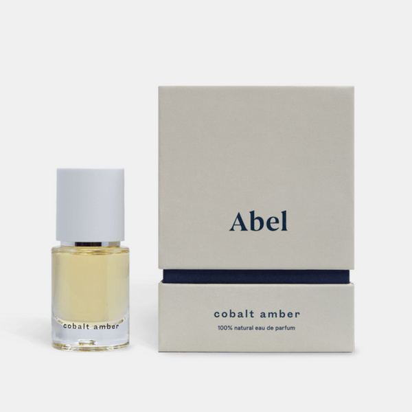 COBALT AMBER 15ML