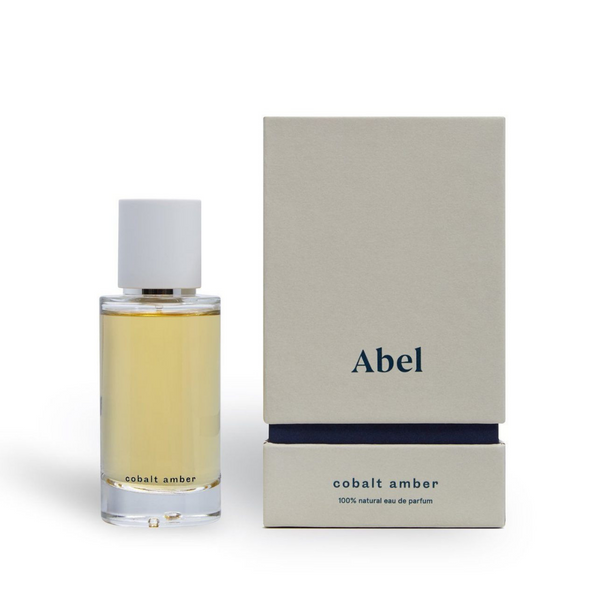 COBALT AMBER 50ML