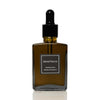 TWENTY-NINE BOTANICAL - 30ml