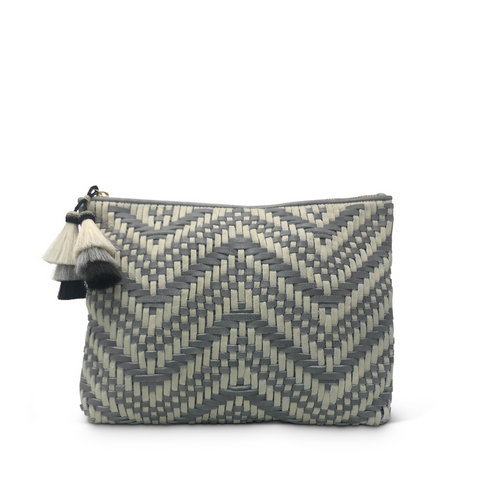 TRESCO MEDIUM CLUTCH
