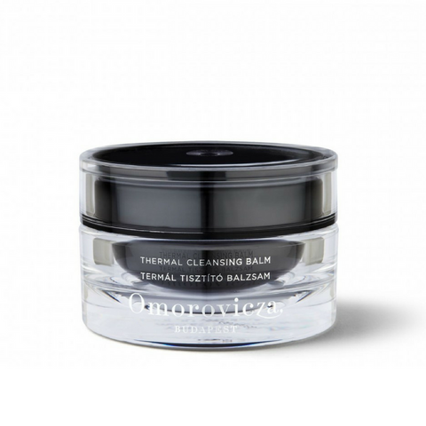THERMAL CLEANSING BALM SUPERSIZED 100ML