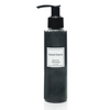 BLACK ROSE CLEANSING GEL 118ML