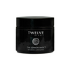 TWELVE THE LONDON MASK 50ML