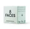 8 FACES BOUNDLESS SOLID OIL 50ML