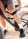 Patella Tendon Strap by MDUB | Crosstrap