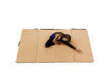 MDUB Active 4'x10' x 2in Thick Exercise Mat - MDUB MEDICAL