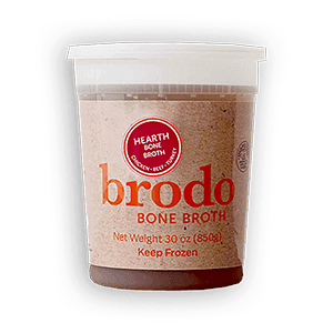Hearth Broth (6pk) product shot