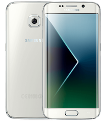 Galaxy S6 EDGE (seminuevo)