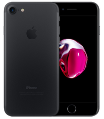 iPhone 7 128gb (Seminuevo)