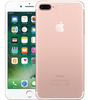 iPhone 7 Plus 128gb (seminuevo)