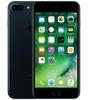iPhone 7 Plus 32gb (seminuevo)