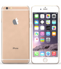 iPhone 6 128gb (Seminuevo)