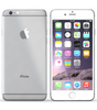 iPhone 6 Plus 64GB (seminuevo)