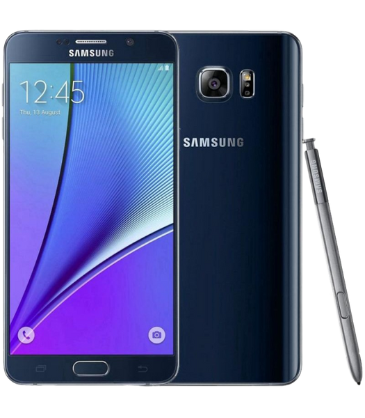 Galaxy Note 5 (seminuevo)