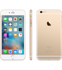 iPhone 6s Plus 16 GB (seminuevo)