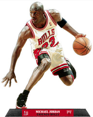 Michael Jordan NBA - Car Sticker Decal Wall