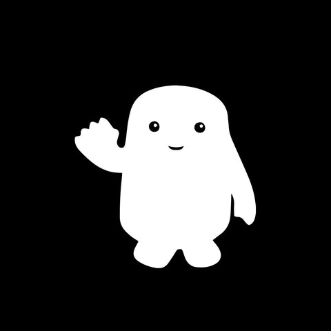adipose doctor who