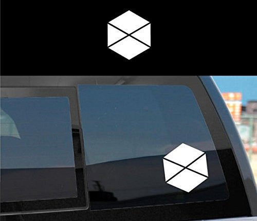 Destiny Titan Vinyl Decal Sticker Destiny Dead for Car Window Laptop Room - MyMonkeySticker.com