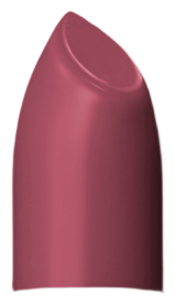 "After Glow ""Pucker Up"" Lipstick"