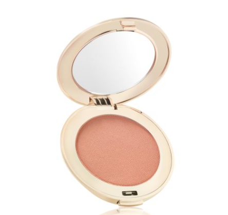 Pure Pressed Blush