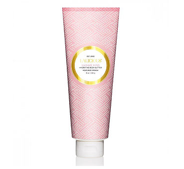 Sugar Kiss Body Butter