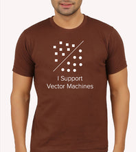 I Support Vector Machine