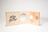 Glow Getter Faceology