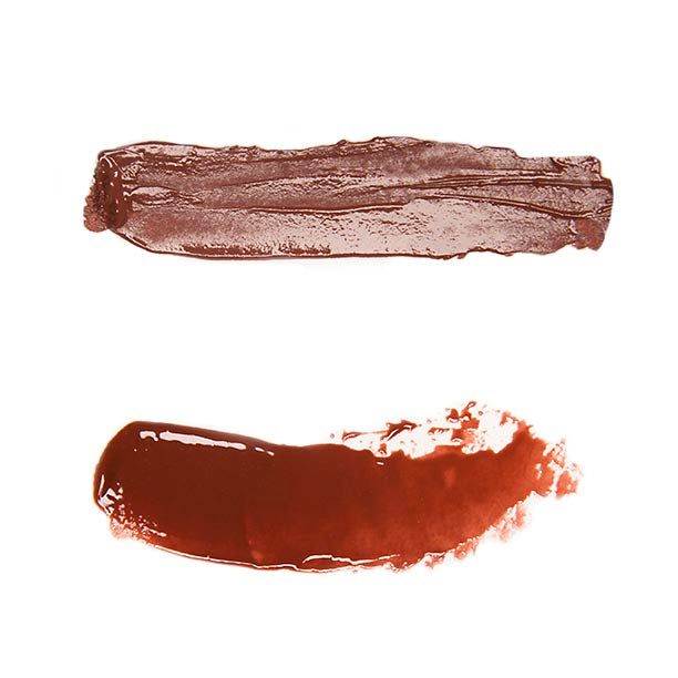 Natural Knockout On the Double Matte-Gloss Lip Duo No. 2