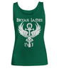 Bryan James Tank Tops (Women)