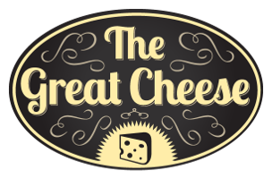 The Great Cheese Inc