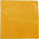 Wisconsin Mild Yellow Cheddar