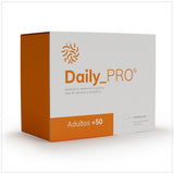 Daily_PRO +50®