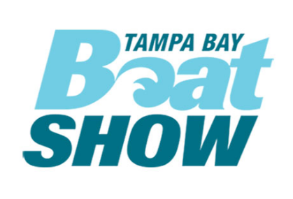 Bay Way Marine will be an exhibitor (Booth 16) at the Tampa Bay Times Boat Show September 23-25 2016