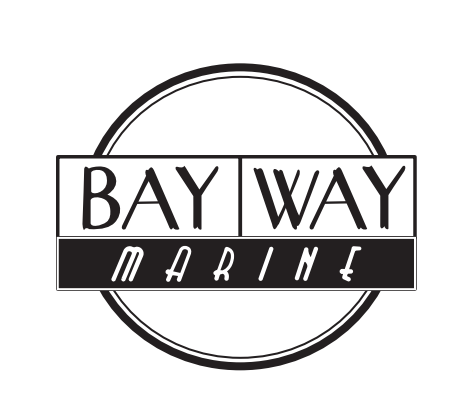 Bay Way Marine