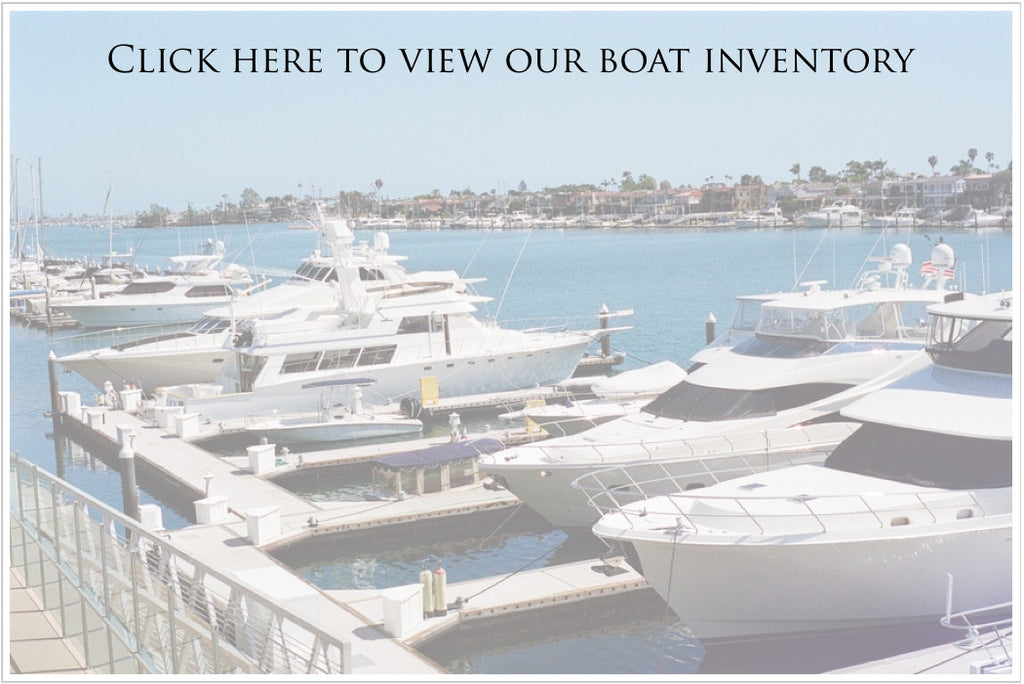 Click here to view our Boat Inventory!