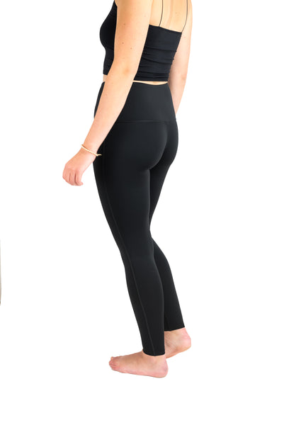 Original Staple Legging