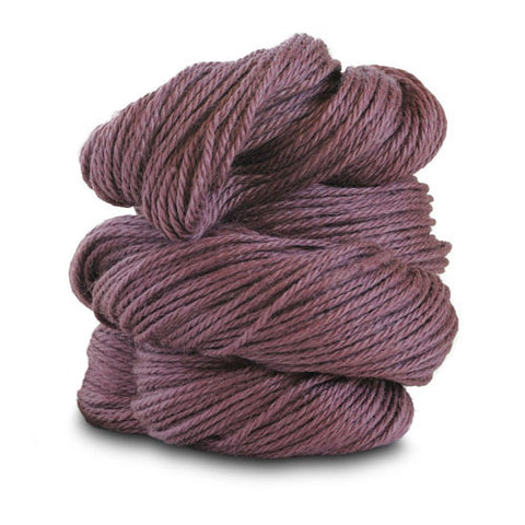 Alpaca Silk 102 Raisin