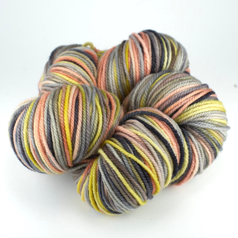 Cedar Waxwing DK - Take Me Home Collection